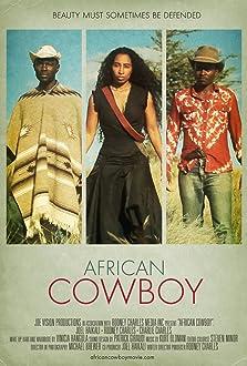 African Cowboy (2013)