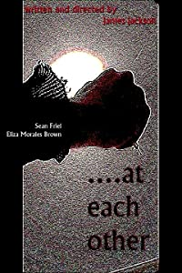 At Each Other in tamil pdf download