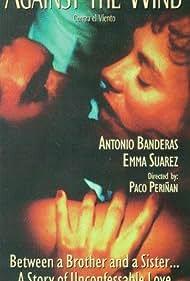 Contra el viento (1990)