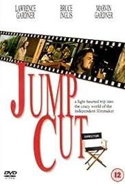 Jump Cut Poster