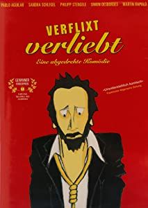 Watch full movies no downloads Verflixt verliebt [480x854]