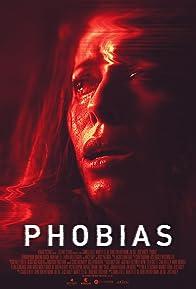 Primary photo for Phobias