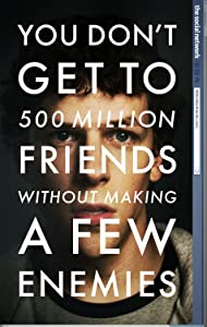 Torrent movies downloads The Social Network by Darren Aronofsky [Quad]