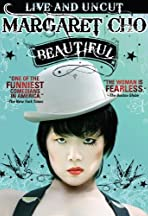 Margaret Cho: Beautiful