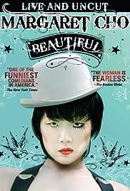 Margaret Cho: Beautiful Poster