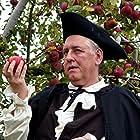 Joe Gramm as Sheriff Blane