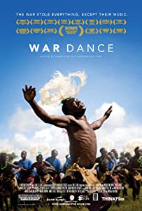 Downloading mpeg 4 movies War Dance by Charles Ferguson [mpeg]