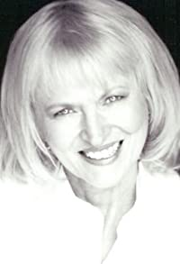 Primary photo for Yolanda Corbett