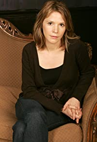 Primary photo for Sabrina Lloyd