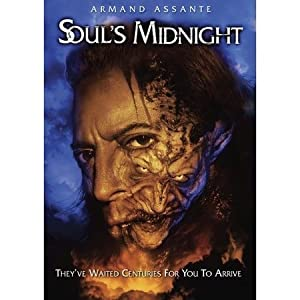 Cost free movie downloads Soul's Midnight by [1080pixel]