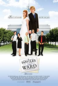The Singles 2nd Ward (2007)