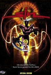 Sin The Movie Video 2000 Imdb