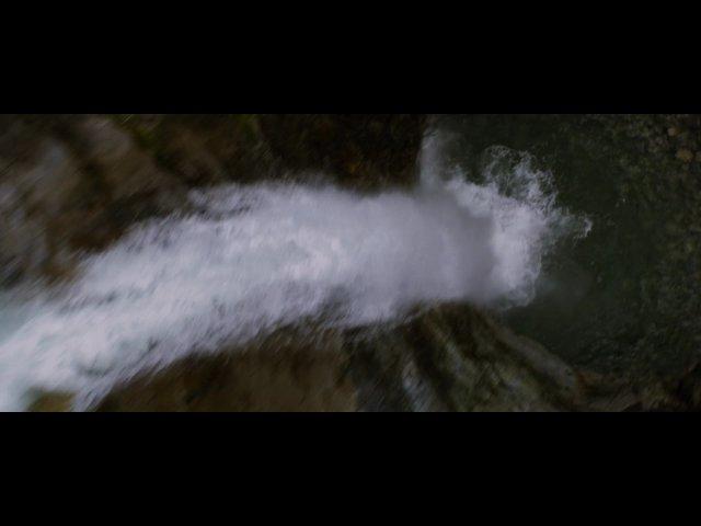 The Twilight Saga Breaking Dawn Part 2 2012 Imdb