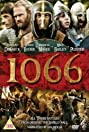 1066: The Battle for Middle Earth (2009) Poster