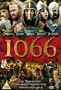 Primary photo for 1066: The Battle for Middle Earth