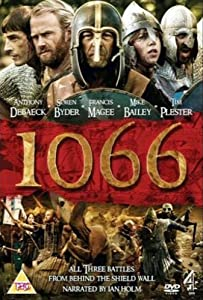 Old movie hd video download 1066 by Peter Flinth [mp4]