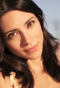Primary photo for Maria-Elena Laas