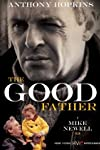 The Good Father (1985)