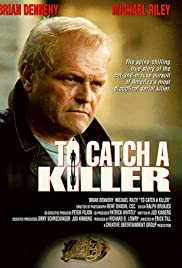 To Catch a Killer (TV Mini-Series 1992) - IMDb