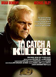 One movie trailer free download To Catch a Killer [hddvd]