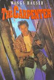 The Carpenter Poster
