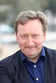 Primary photo for Neil Dudgeon