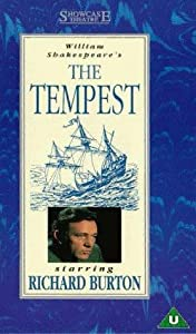 Speed up movie downloads The Tempest [1280x768]