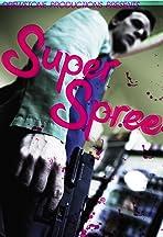 Super Spree