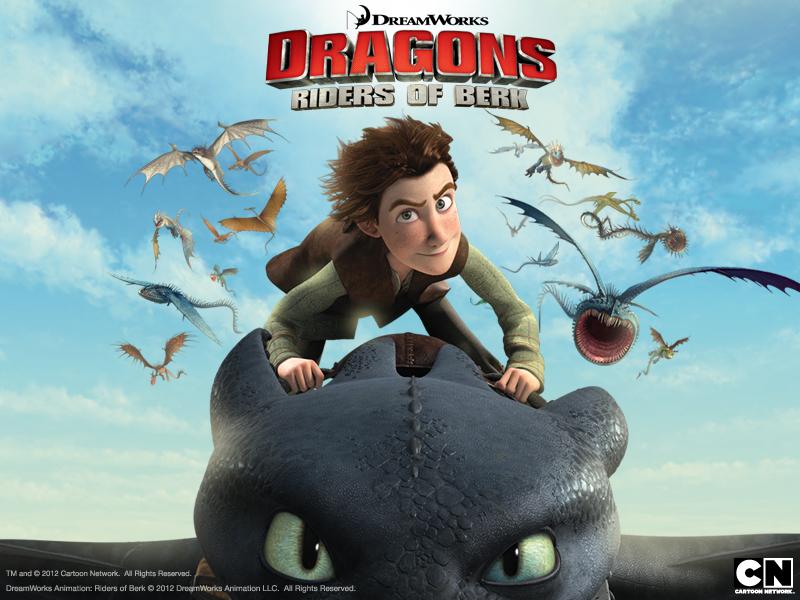 dreamworks dragons season 1 episode 10