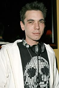 Primary photo for DJ AM