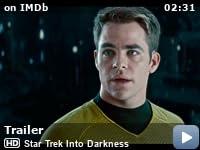 star trek into darkness kickass 720p
