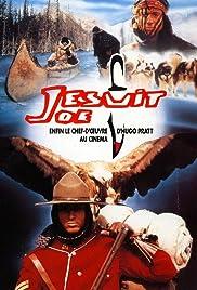 Jesuit Joe Poster