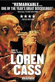 Loren Cass (2006)
