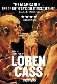 Loren Cass(2006) Poster - Movie Forum, Cast, Reviews