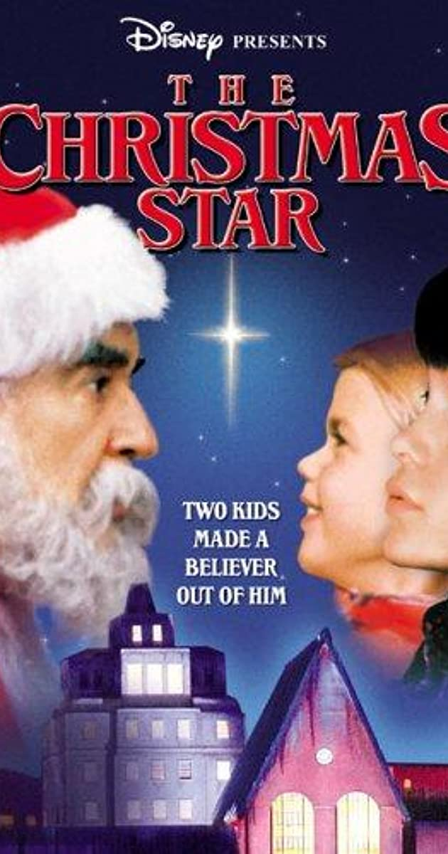 The christmas star 1986 imdb spiritdancerdesigns Gallery