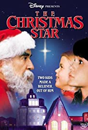 The Christmas Star (1986) 1080p