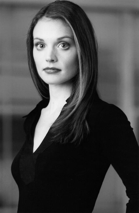 Lisa Brenner lisa dawn