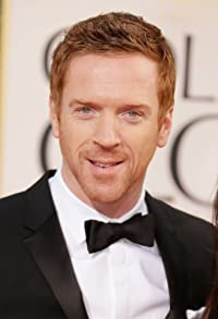 Primary photo for Damian Lewis