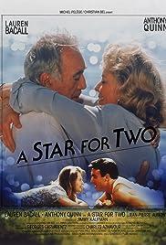 A Star for Two (1993) film en francais gratuit