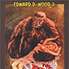 The Bride and the Beast (1958)