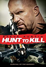 Hunt to Kill (2010) 720p