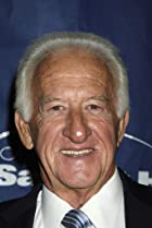 Bob Uecker