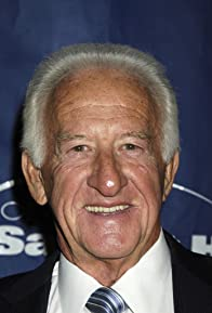 Primary photo for Bob Uecker