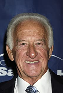 Bob Uecker Picture