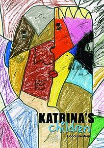 Divx downloading movies Katrina's Children by none [480i]
