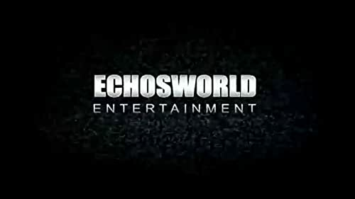 """Young Nathan """"Ash"""" Mendoza is met with a business opportunity by hooking up with a big time drug dealer. He is met with conflict as his brother, a veteran cop, is out to hunt the same man his brother will now be working for.  An Echosworld Entertainment Productions"""