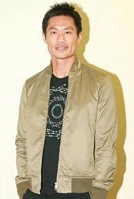 Primary photo for Tak-Bun Wong
