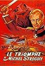 The Triumph of Michael Strogoff