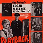 The Edgar Wallace Mystery Theatre (1959)