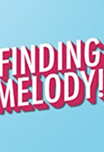 Finding Melody!